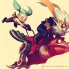 bibliotech: (Warcraft: Gnomes)