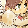 piccolino: (starin' at your ugly mug)