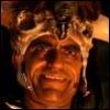 mola_ram: let's put a smile on that face (Default)