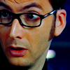 justthedoctor: (10 Curious Brainy Specs)