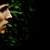 mumblemutter: ([merlin] into the unknown)