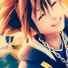 """divetotheheart: <user name=""""invocate""""> (kh2)"""