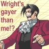 kingmobuk: (Edgeworth. Gayer Than Me)