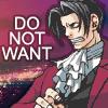 kingmobuk: (Edgeworth. Do Not Want)