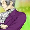 kingmobuk: (Edgeworth. Purple.)