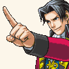 kingmobuk: (Young Edgeworth Wag.)