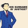 kingmobuk: (Phoenix. Justice?)