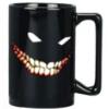 sceaterian: (evil mug is evil)