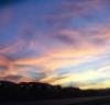 sceaterian: (Vegas Sunset)