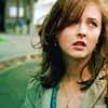 anaraine: Ava Wilson, head turned slightly to the side and looking distressed. ([spn] disbelief)