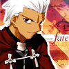 bard_linn: Archer from Fate/Stay Night (Archer)