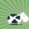 cows: (cows ♢ zomg)