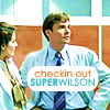 nianeyna: checkin' out superWilson (super wilson)