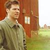 clan_mitchell: (cam on the farm)