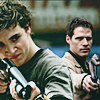 clan_mitchell: (broken wings: boys with guns)