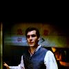Doctor Simon Tam