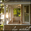 clan_mitchell: (clan mitchell porch)