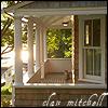 clan_mitchell: (clan mitchell porch)