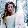 redsnake05: Jadis, Empress of Narnia, aka The White Witch (Sad: Jadis)