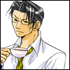 sharp_belief: (Shin - Taking tea)