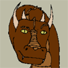 longwing: (Dragon)