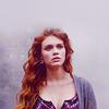 ser_pounce_alot: (Teen Wolf // Lydia)
