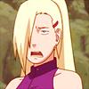 cosmosic: (annoyed→ freakin' idiots god)