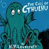 ivymcallister: (Cthulhu by Dr. Seuss)