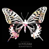 ivymcallister: (Loveless butterfly CD cover)