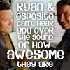 raanve: (Fandom: Castle: Ryan & Esposito)