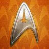 graphophobia: (Star Trek Command)