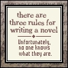 logophile: (Three Rules For Writing A Novel)