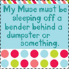 logophile: (Muse Sleeping Off Bender)