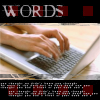 logophile: (Keyboard Words)