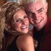 laniew1: (Buffy-Spike - Something Blue)