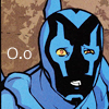mara: (Blue Beetle O_o)