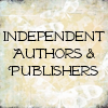independentauthors: (pic#467116)
