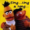 mara: (Sing a song)