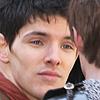lamardeuse: (Merlin/Arthur)