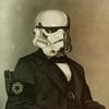 wenelda: (Stormtrooper grandfather)