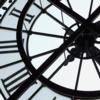 wenelda: (Time piece)