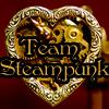 edenofalltrades: team steampunk (pic#4673284)