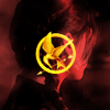 dalliance: (how to move her feet ∞ katniss)
