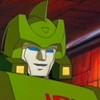 wreckandrotors: (hey)