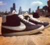 sneak_peek: Nike Vintage Blazers ()
