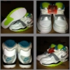 "sneak_peek: Nike Air Trainer SC2 ""Bo Jacksons"" (pic#4673709)"