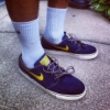 sneak_peek: Thunder Blue Nike Sb Janoskis (pic#4673736)