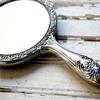 mirror_in_hand: (Mirror Mirror)