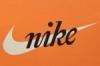 sneak_peek: vintage nike logo ()