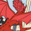 maggotbone: (demon back)